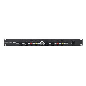 Aeromix 2+2 Voice Over Music Mixer