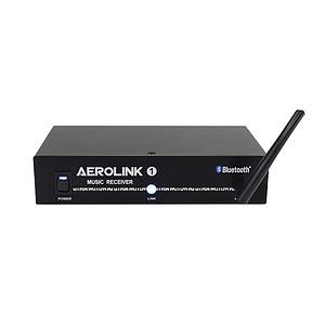 Aerolink Station Bluetooth Receiver