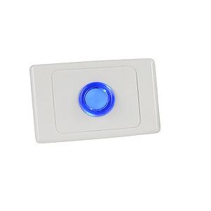 Remote Bluetooth Pairing Button