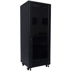 Free Standing Server Rack - 42RU x 800 Deep