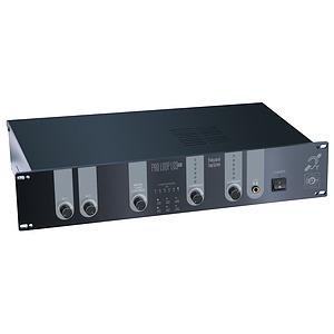 Pro Loop LOS Plus Loop Amplifier