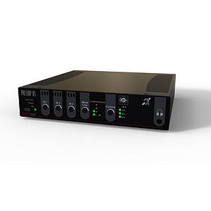 Pro Loop D5 Digital Loop Amplifier