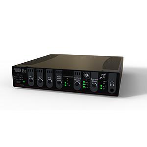 Pro Loop D5-LOS Digital Loop Amplifier