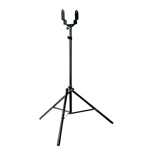 Stand for PRO IR-400