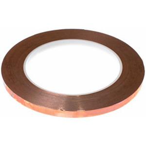 Copper Foil Roll - 100 metre