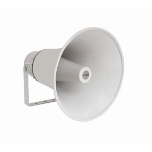 Horn Loudspeaker 25 watt